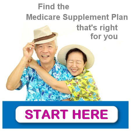 Click here to find the Medicare Supplement plan that is best for you